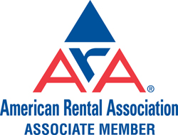 Americal Rental Association Associate Member
