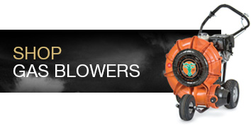 Shop Gas Blowers