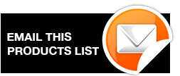 Email this products list