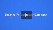 Sales: Database Magic