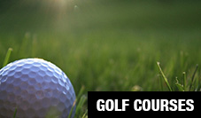 Asphalt Maintenance for Golf Courses