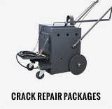 Crack Repair Packages