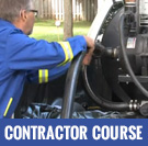 Contractor Course